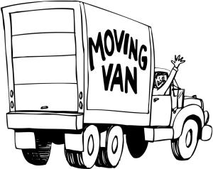 moving-clip-art-rtak5jetl